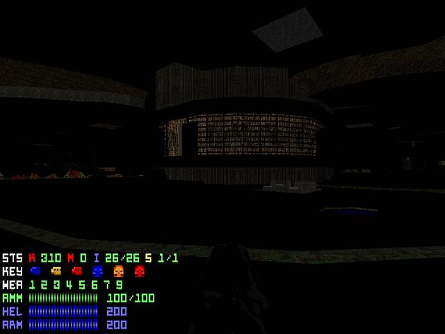 File:SpeedOfDoom-map16-darkcore.png