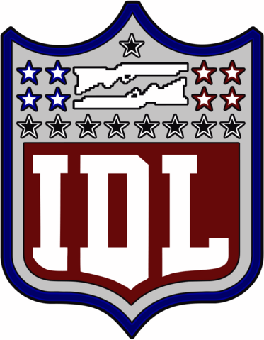 File:IDL Shield.png