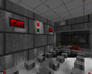 Screenshot Doom 20080627 151017