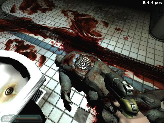 File:The dead zombie.jpg