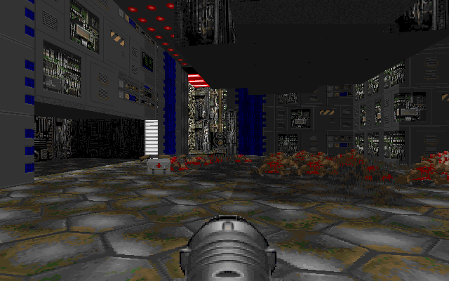 File:E1M6 exit carnage.png