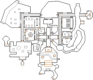 Marswar MAP06