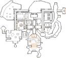 MAP06: Beta Base (Mars War)