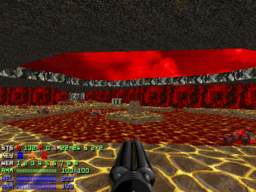 Evilution-map26