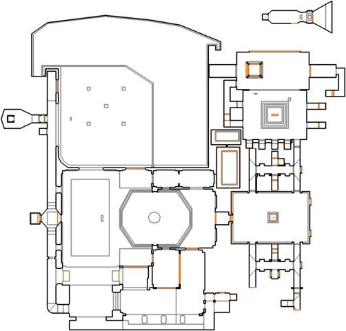 File:Icarus MAP08 map.png