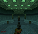 MAP03: Main Engineering (Doom 64)