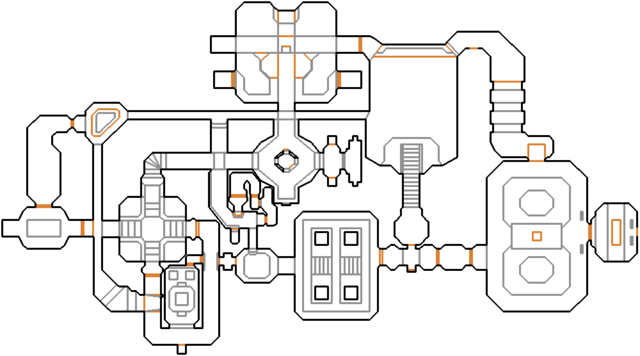 File:Return to Phobos E1M9 map.png