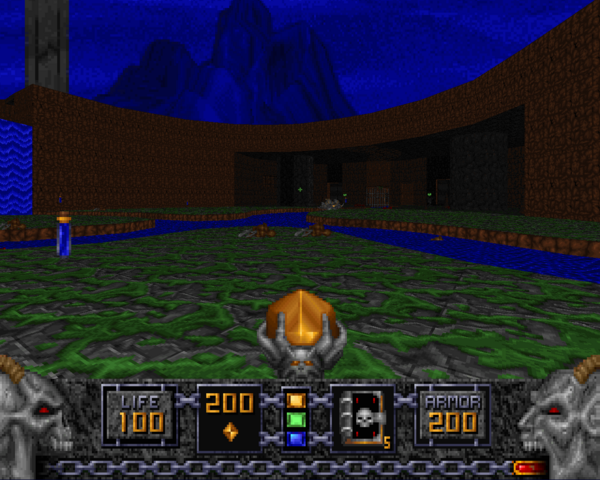 File:Heretic-e3m3-start.png