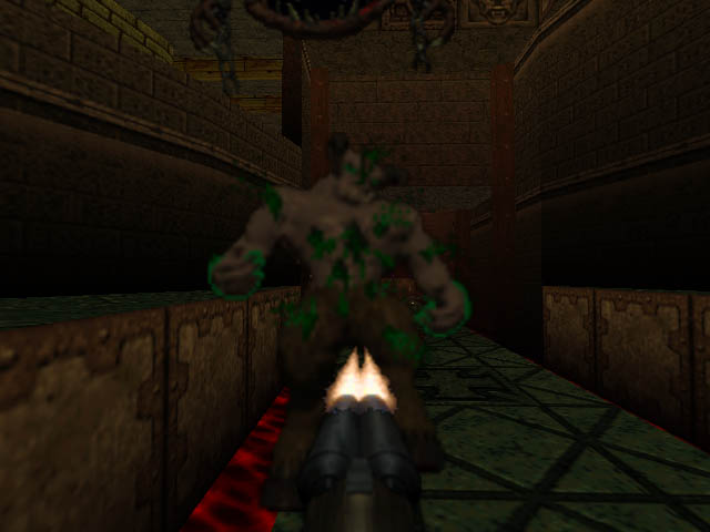 File:Doom64SSG2D64ex.jpg