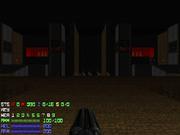 AlienVendetta-map26-start