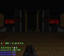 MAP26: Dark Dome (Alien Vendetta)