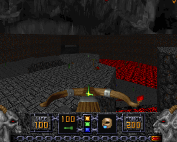 File:Heretic-e2m7-start.png
