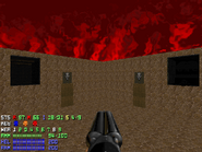 Requiem-map21-flying