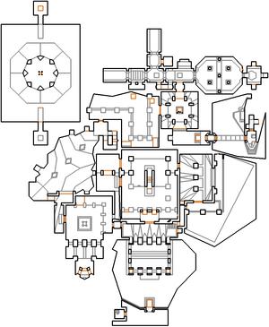 Requiem MAP16