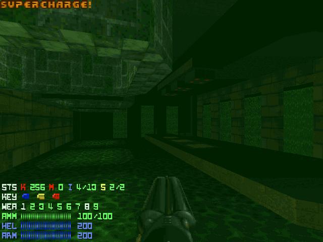 File:AlienVendetta-map18-secret.png