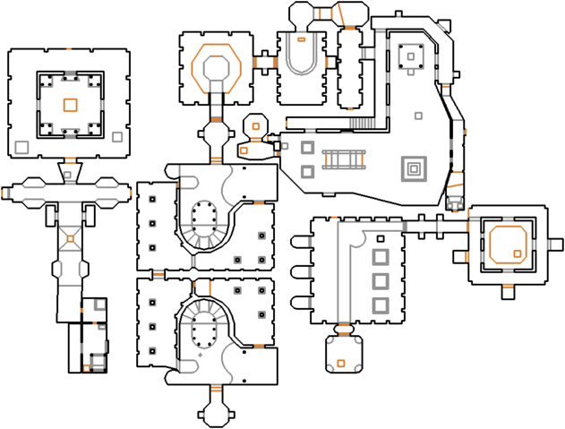 File:Cchest2 MAP04 map.png