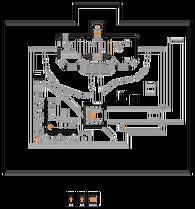 SCYTHE.WAD MAP12
