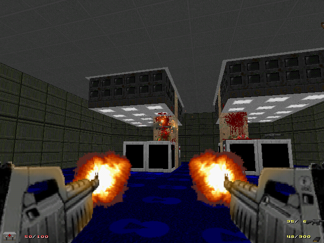 File:Screenshot Doom 20150924 134609.png