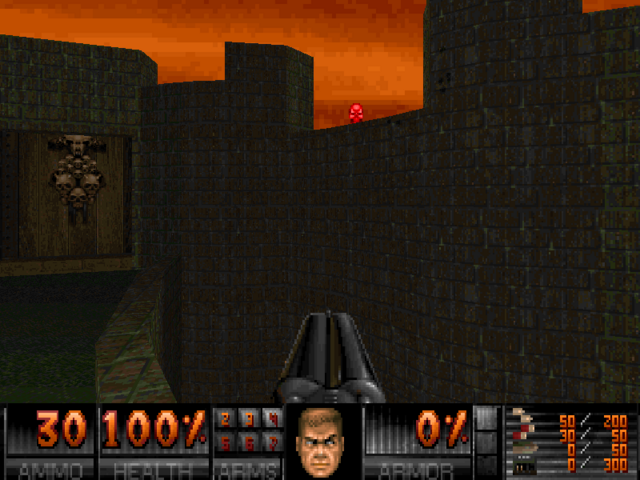 File:Av map09 red skull.png