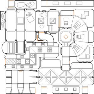 1024CLAU MAP12