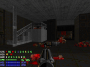 Requiem-map11-end