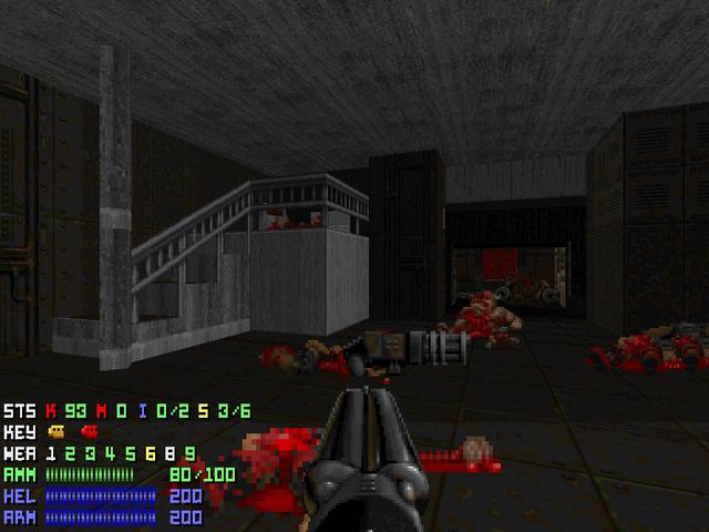 File:Requiem-map11-end.png