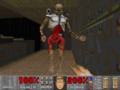 Thumbnail for version as of 02:35, October 5, 2005