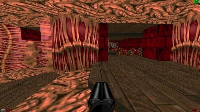 File:Screenshot Doom 20140701 170621.png