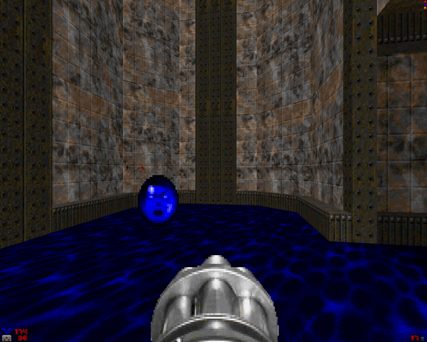 File:Screenshot Doom 20080627 125850.png
