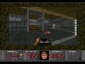 32X Doom.png
