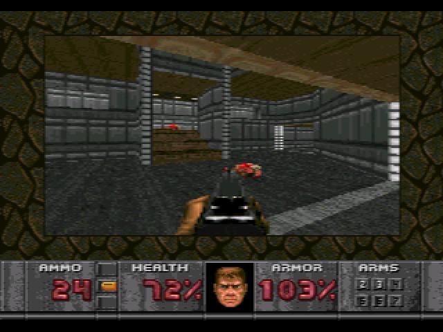 File:32X Doom.png