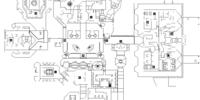 MAP04: Power Station (Strife)