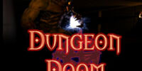 Dungeon Doom