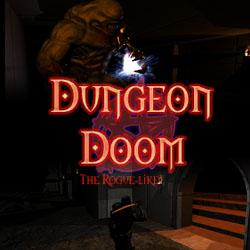 Dungeondoom-title