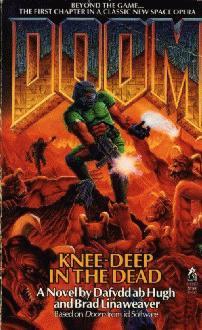 File:Doom novel 1.jpg