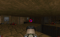 Lost episodes of doom blur.png