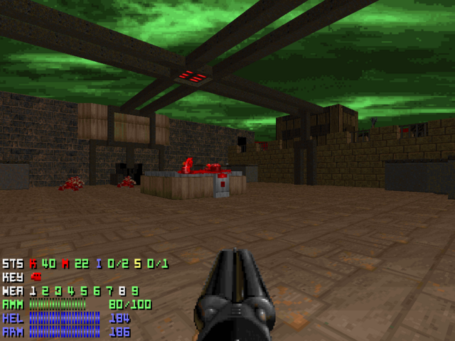 File:SpeedOfDoom-map07-end.png