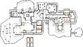 Plutonia MAP26 map.png