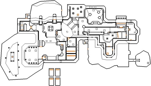 File:Plutonia MAP26 map.png