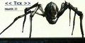 Thumbnail for version as of 20:20, July 17, 2011
