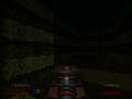 Sshot plasmagun64.png