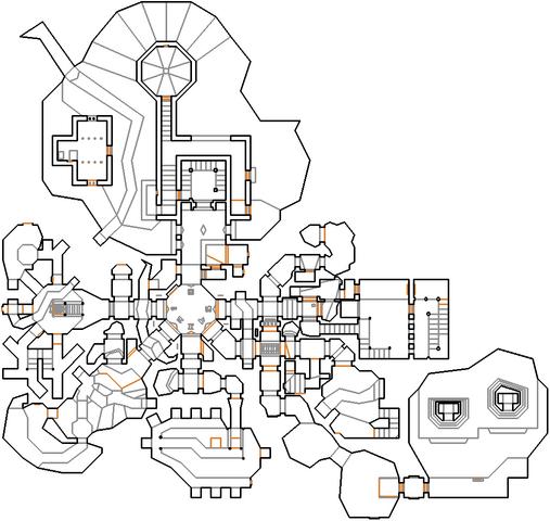 File:Requiem MAP08.png