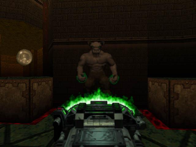 File:Doom64BFG3D64ex.jpg