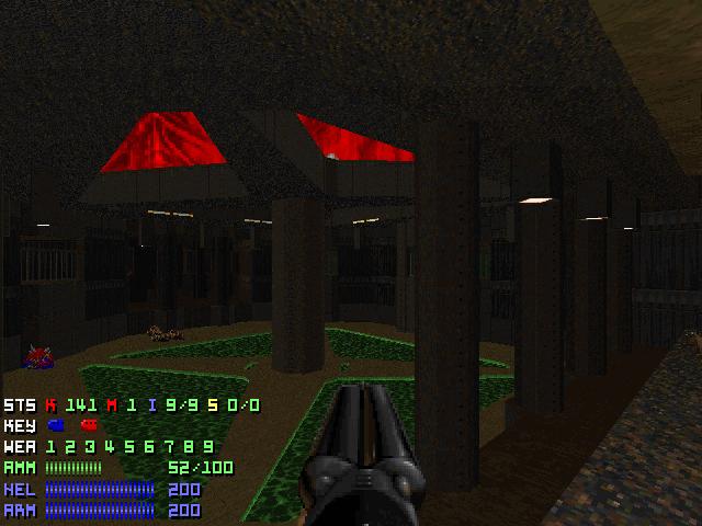 File:10Sectors-map28-nuke.png
