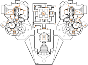 Icarus MAP20 map