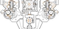 MAP20: WarTemple (Icarus: Alien Vanguard)