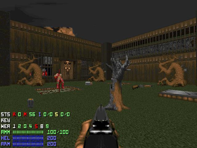 File:Requiem-map07-start.png
