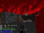 Requiem-map22-west