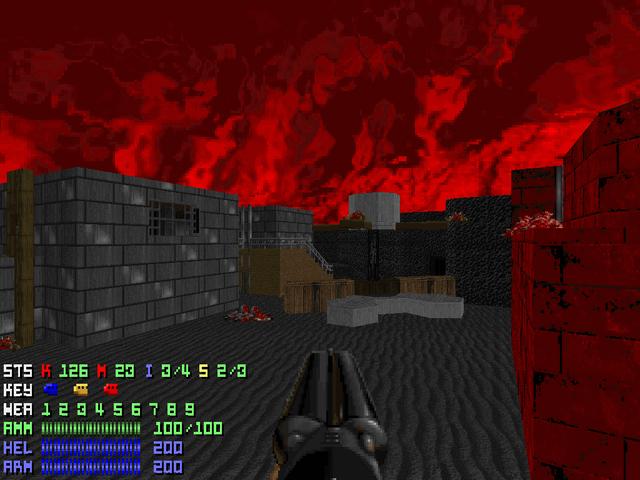 File:Requiem-map22-west.png