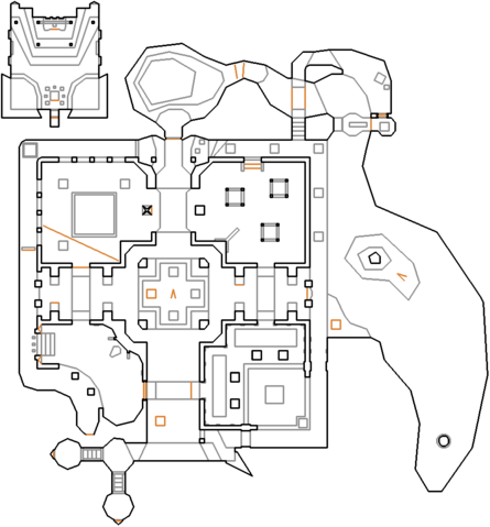 File:Requiem MAP28.png